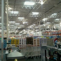 Photo taken at Costco Wholesale by Deborah H. on 8/28/2012