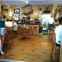 Photo taken at Michael's Bridge Diner by Glen H. on 5/27/2012