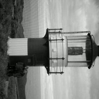 Photo taken at Parque Nacional Cabo De Hornos by Javier M. on 4/1/2012