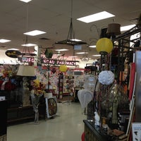 Photo taken at Buford Road Pharmacy by Susan B. on 4/19/2012