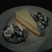 Photo taken at Black Bear Saloon by Vish S. on 6/23/2012
