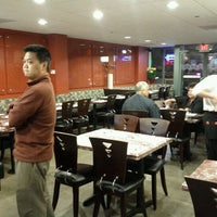 Photo taken at Hong Kong Bistro by Jay L. on 2/8/2012