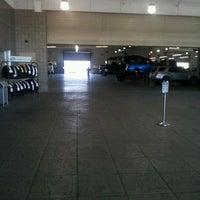 """Photo taken at Avondale Toyota by Stewart """"Stewie"""" K. on 6/19/2012"""