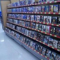 Photo taken at Walmart Supercenter by Iyat B. on 6/2/2012