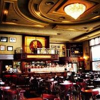 รูปภาพถ่ายที่ Café de los Angelitos โดย Marcelo Q. เมื่อ 3/17/2012
