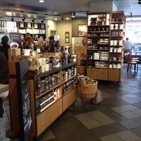 Photo taken at Starbucks by Ivan O. on 9/6/2012