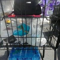 Photo taken at Winn-Dixie by Amanda T. on 5/12/2012