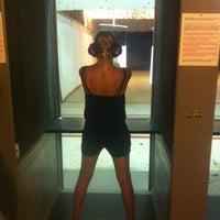 Photo taken at Rangemaster by Corina A. on 7/5/2012