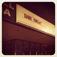 Hornell Cinemas
