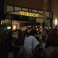 2/19/2012 tarihinde Tolga B.ziyaretçi tarafından Tribeca'de çekilen fotoğraf