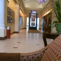 Photo taken at Sheraton Vistana Resort Villas, Lake Buena Vista/Orlando by Kaitie C. on 9/1/2012