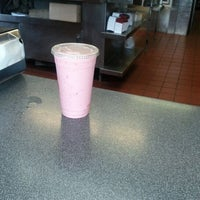 Photo taken at Jack in the Box by ~kurse~ L. on 5/17/2012