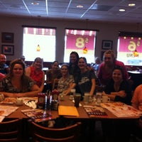 Photo taken at Denny's by Mannasyle C. on 5/7/2012
