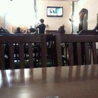 Photo taken at Beerland by Juliya Y. on 3/9/2012