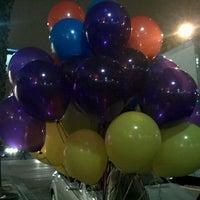 Photo taken at Cohiba's by Moniez Z. on 4/21/2012