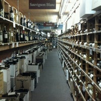 ... Photo taken at Hi-Time Wine Cellars by Vinny F. on 7/11 ... : hi time wine cellar  - Aeropaca.Org