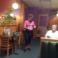 Photo taken at The Country Kitchen by Cynthia S. on 8/3/2012