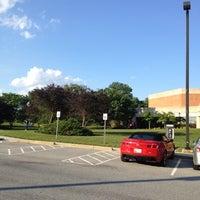 Photo taken at SMCC Fine Arts Center by Mr. F. on 6/2/2012