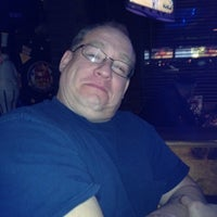 Photo taken at Roundhead's Pizza Pub by Joe N. on 2/24/2012