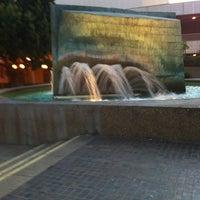 Снимок сделан в San Diego Civic Theatre пользователем Jennifer M. 5/13/2012