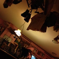 Das Foto wurde bei Engler's Unikat von Chris &Sylwia am 4/20/2012 aufgenommen
