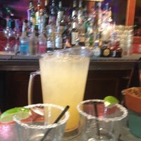 Photo taken at Miguelito's by Joseph B. on 9/3/2012
