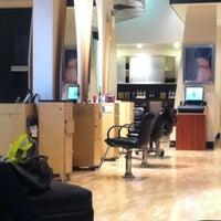 Carlton hair salon fashion valley 61
