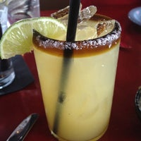 Photo taken at Paco's Tacos & Tequila by {Social}Kat on 7/31/2012