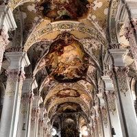 Das Foto wurde bei St. Peter von Elcias M. am 7/24/2012 aufgenommen
