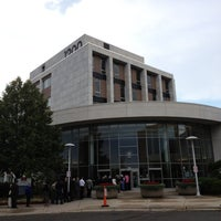 Photo taken at Oakland County Sixth Circuit Court by Brian J. P. on 7/18/2012