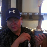Photo taken at Colonial Candies by Mj M. on 6/23/2012