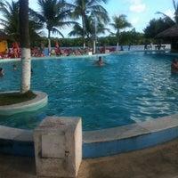 Foto tirada no(a) Ilha Carlito por Eduardo G. em 8/17/2012