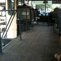 Photo taken at 93 Bus Terminal by Sofia🍒 on 5/30/2012