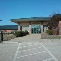 Photo taken at Maple Ridge Elementary by Jen T. on 3/14/2012