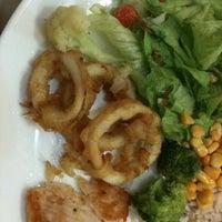 Foto tirada no(a) Alameda Restaurante por Vivianne O. em 3/15/2012