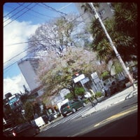 9/13/2012 tarihinde Thales F.ziyaretçi tarafından 6° Tabelionato de Notas'de çekilen fotoğraf
