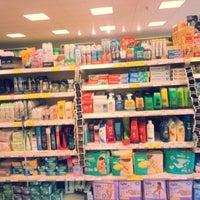 Photo taken at Tesco by Suzi on 7/15/2012