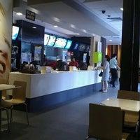 5/4/2012 tarihinde Iuriiziyaretçi tarafından McDonald's'de çekilen fotoğraf