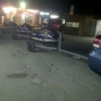 5/25/2012 tarihinde K_al,obaid p.ziyaretçi tarafından Happy Land f6ayir Alzor'de çekilen fotoğraf