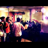 Photo taken at 1208GREENWOOD Free Methodist Church by Jamin B. on 5/15/2012