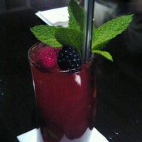 Photo taken at Gimlet by Roger G. on 5/4/2012