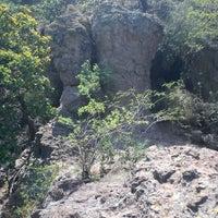 Foto tirada no(a) Campamento Meztitla por Angel A. em 6/12/2012