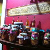 Photo taken at Me Gusta Sabor Mexicano by Délia C. on 7/21/2012