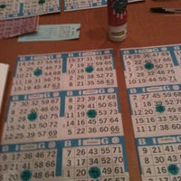 Photo taken at San Manuel Indian Bingo & Casino by Sarina M. on 6/27/2012