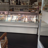 Photo taken at Bianco Palato by Riccardo M. on 5/17/2012