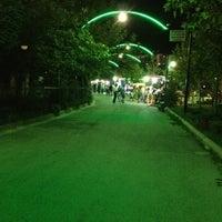 7/18/2012 tarihinde Ayhan Y.ziyaretçi tarafından Kültür Park'de çekilen fotoğraf