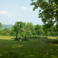Photo taken at The Point WW by Ann G. on 5/28/2012