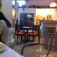 Foto tomada en El Baret De Miquel Ruiz por Antonio E. el 9/2/2012