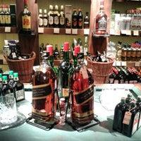 Foto tomada en Winery por bruno c. el 8/20/2012