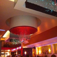 Photo taken at Sakoon Indian Restaurant by Alisa K. on 3/29/2012